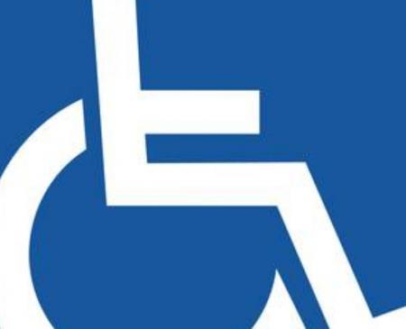 Installazione rampa e sedile per disabili: Immagine Elenchi