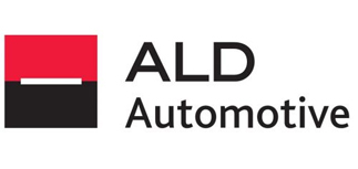 Automotive: logo di ALD